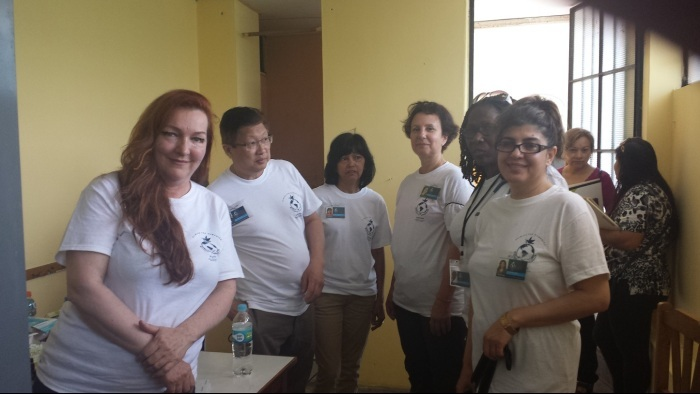 Temp/Peru Pic- Docs group white t shirts.jpg