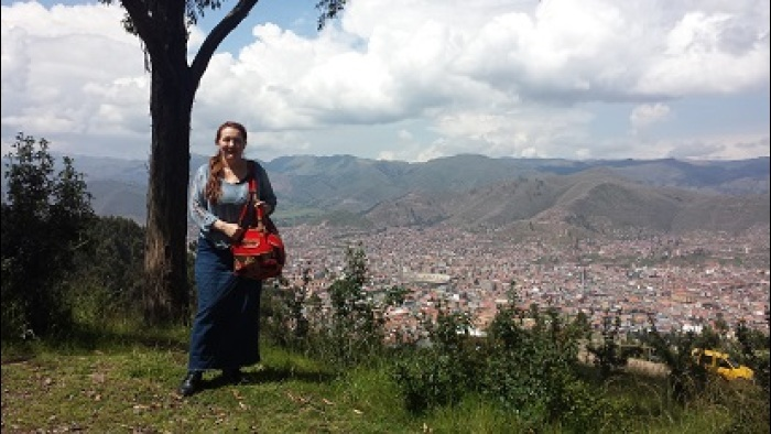 Temp/Peru Pic- Sca w pan view over Cusco.jpg